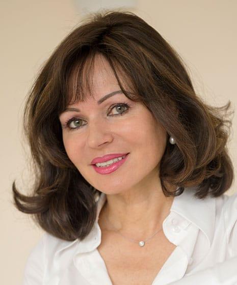 Dr. med. Rosa Maria Kaiser